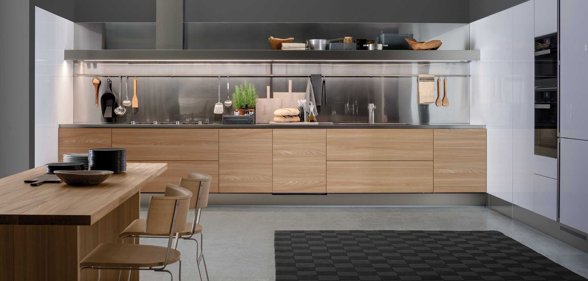 Gamma by Arclinea product image 7