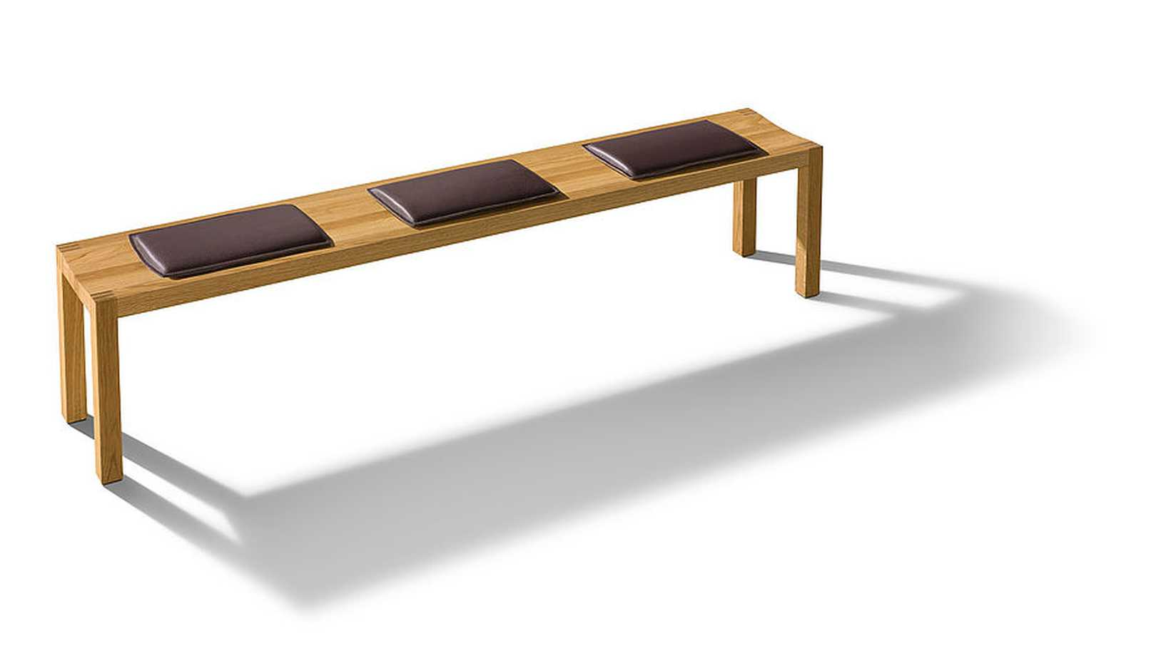 Loft Bench by Team 7 product image 2