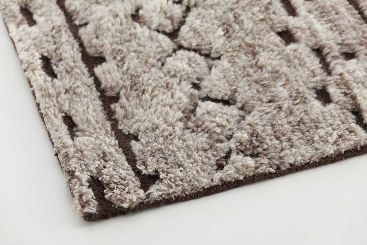 Bereber by Gan Rugs product image 4
