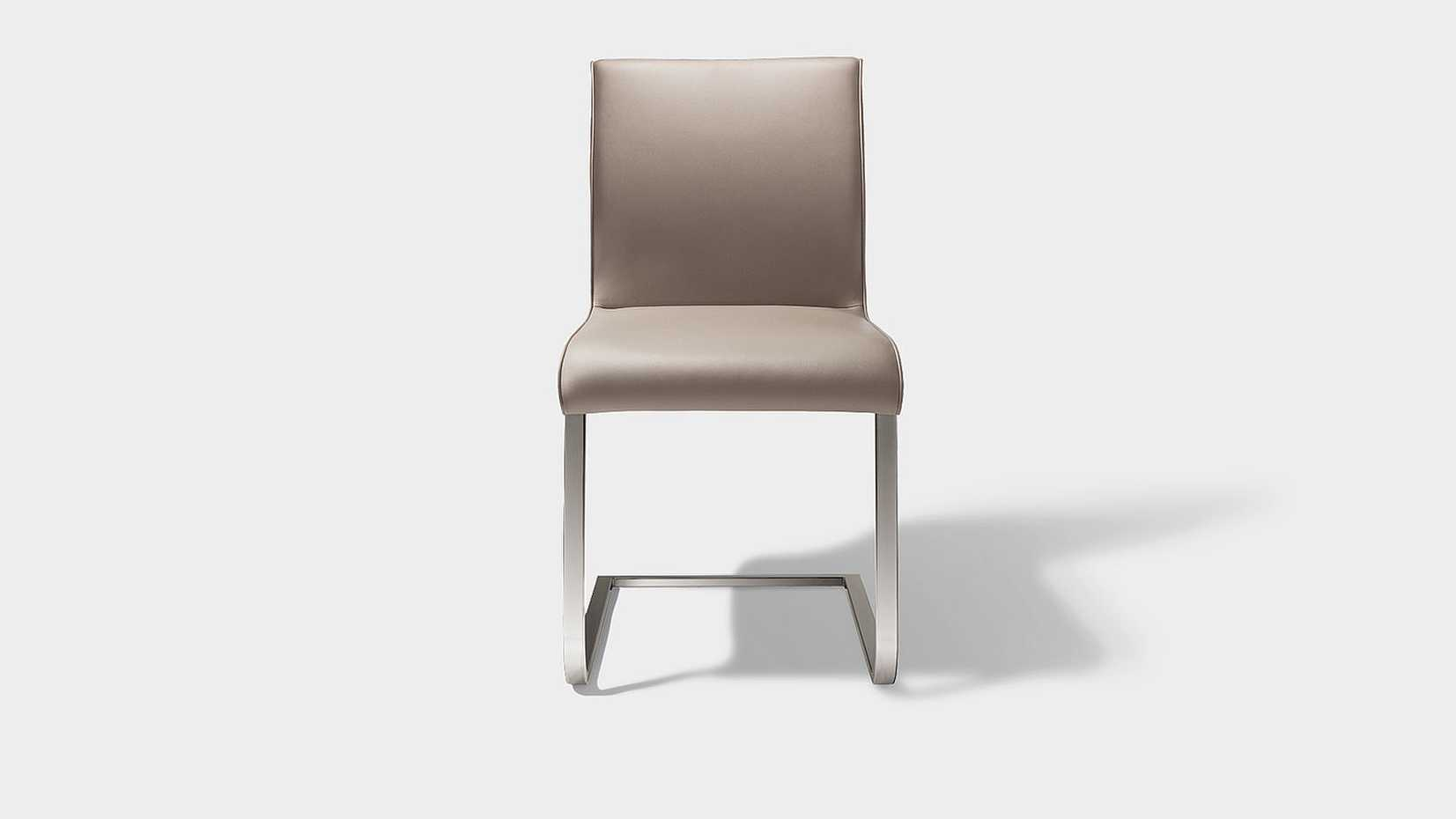 Magnum Cantilever Chair  by Team 7 product image 4