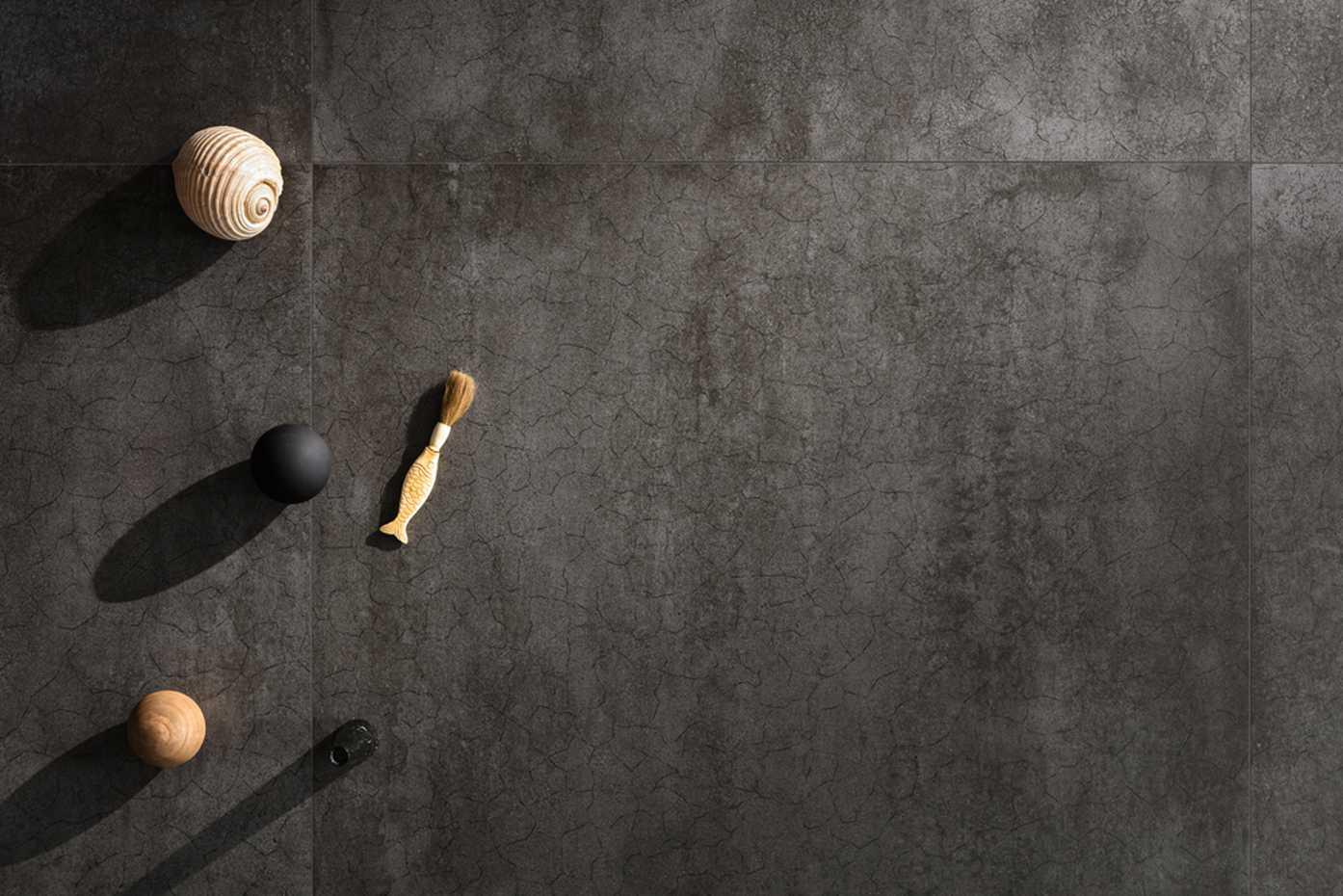 Slimtech Concreto by Lea product image 1