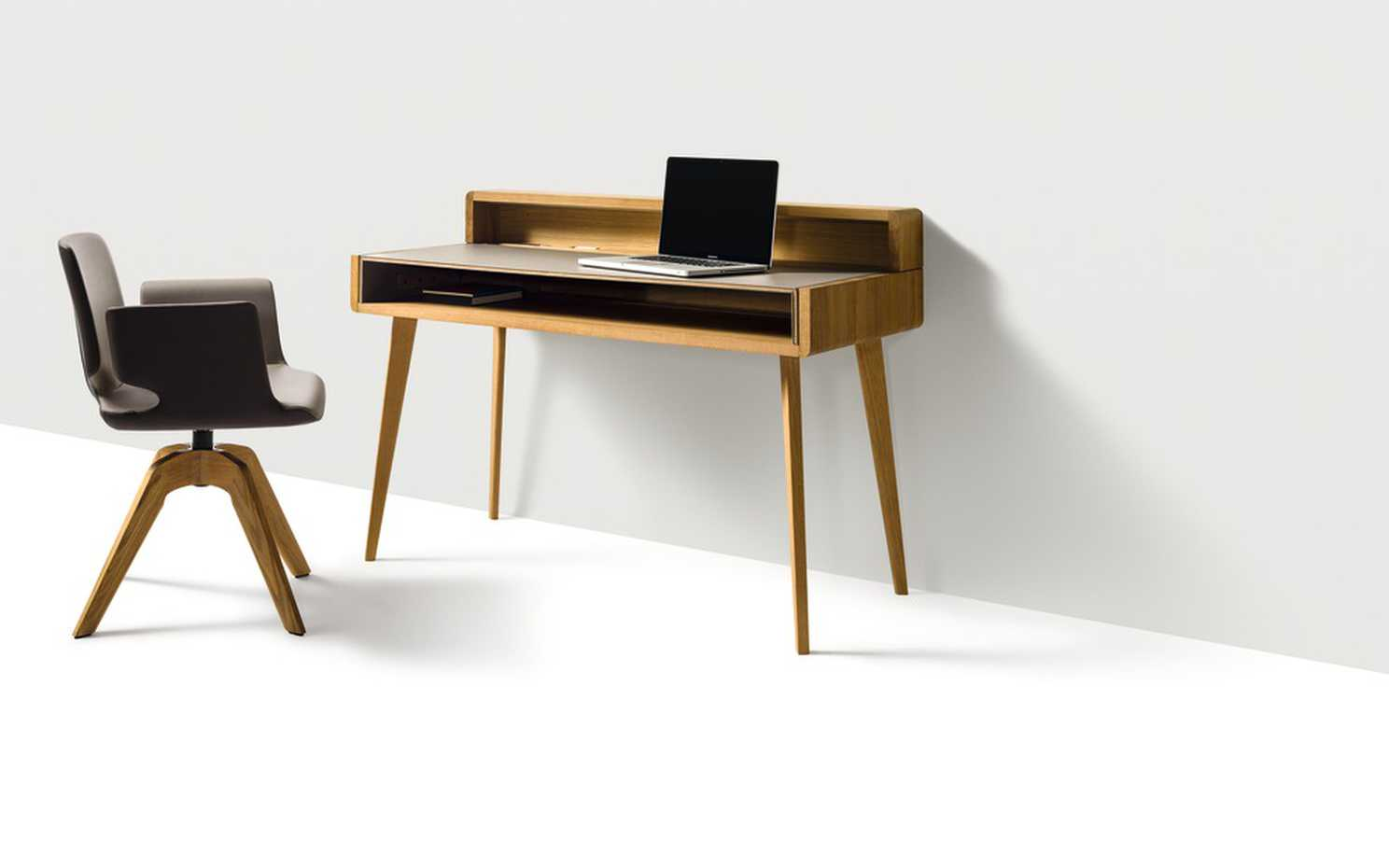Sol Desk by Team 7 product image 2
