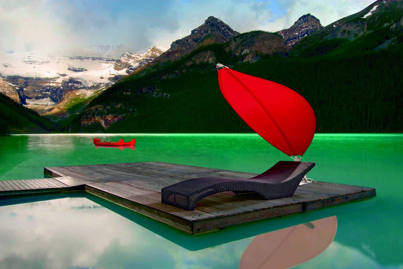 Rimbou by Umbrosa product image 1
