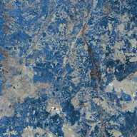 Les Bijoux de Rex - Sodalite Bleu