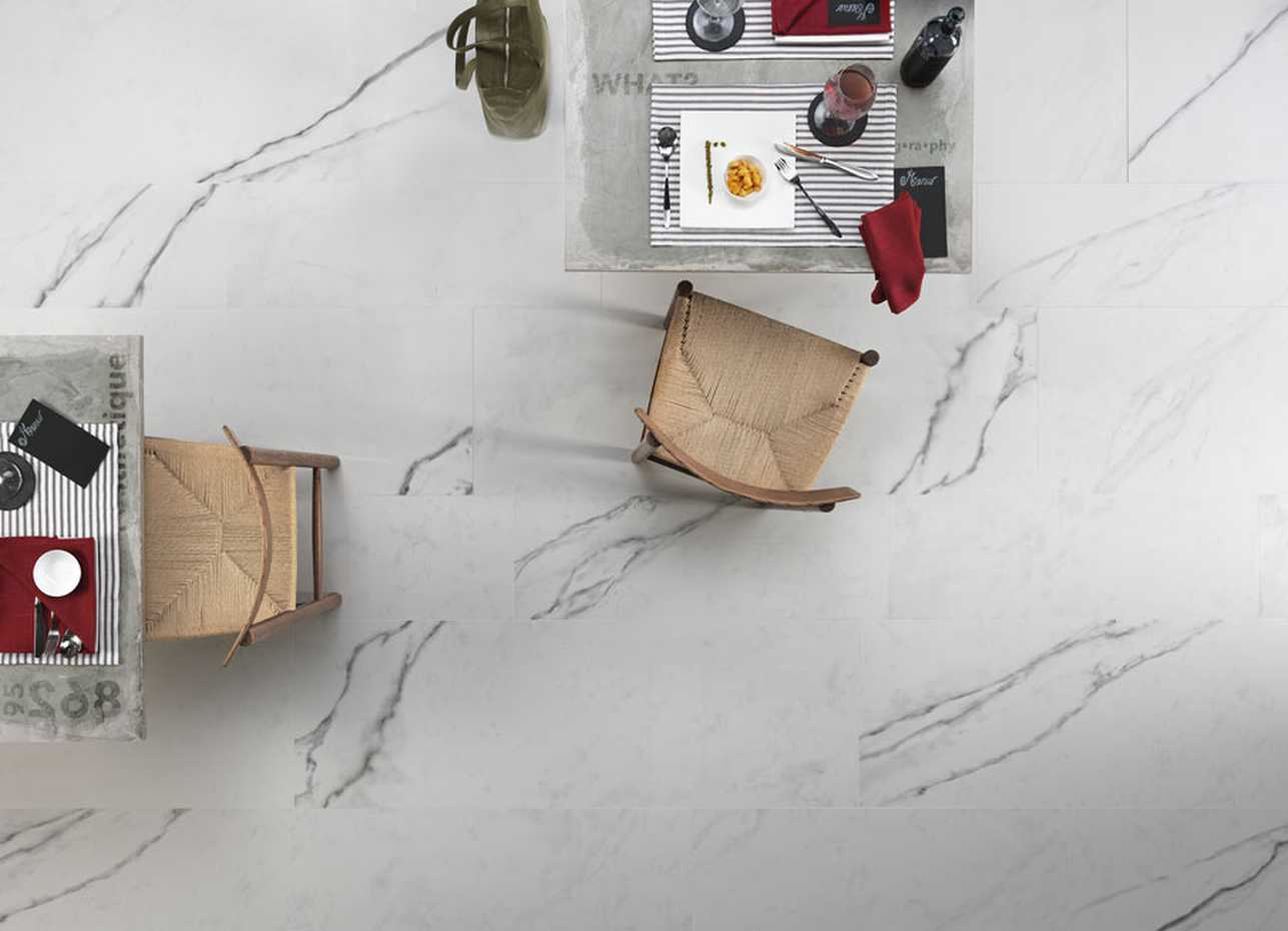 Slimtech Timeless Marble by Lea product image 6