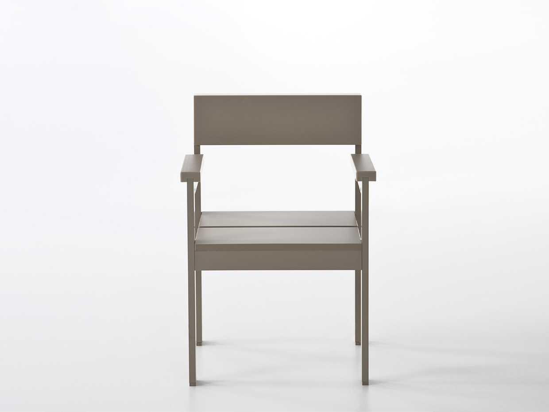 Conta Armchair by Gandia Blasco product image 3