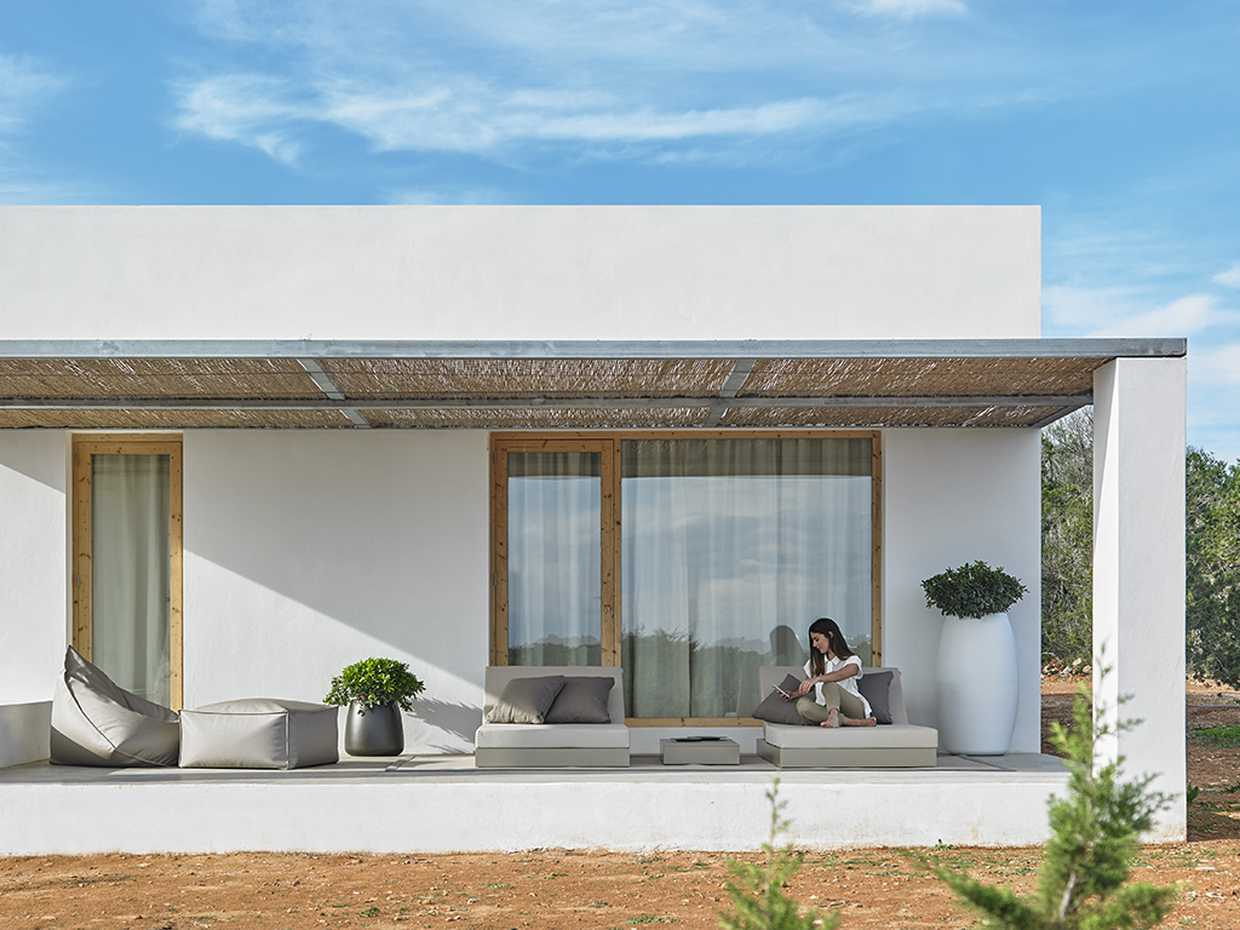 Sail Outdoor by Gandia Blasco product image 1