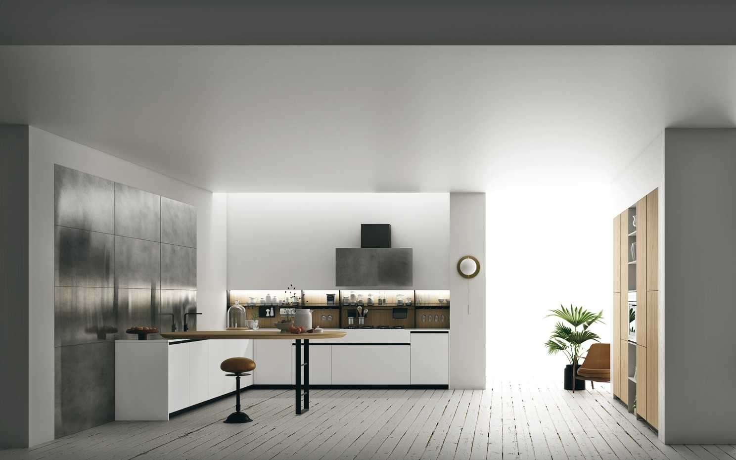 SoHo by Doimo Cucine product image 3