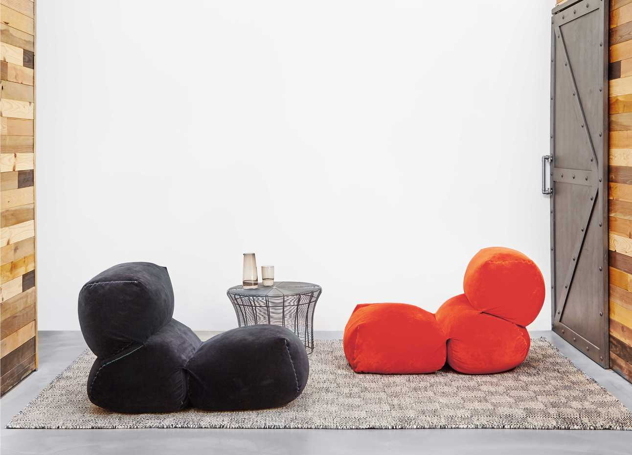 Grapy by Gan Rugs product image 5