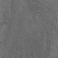 Gray Flow