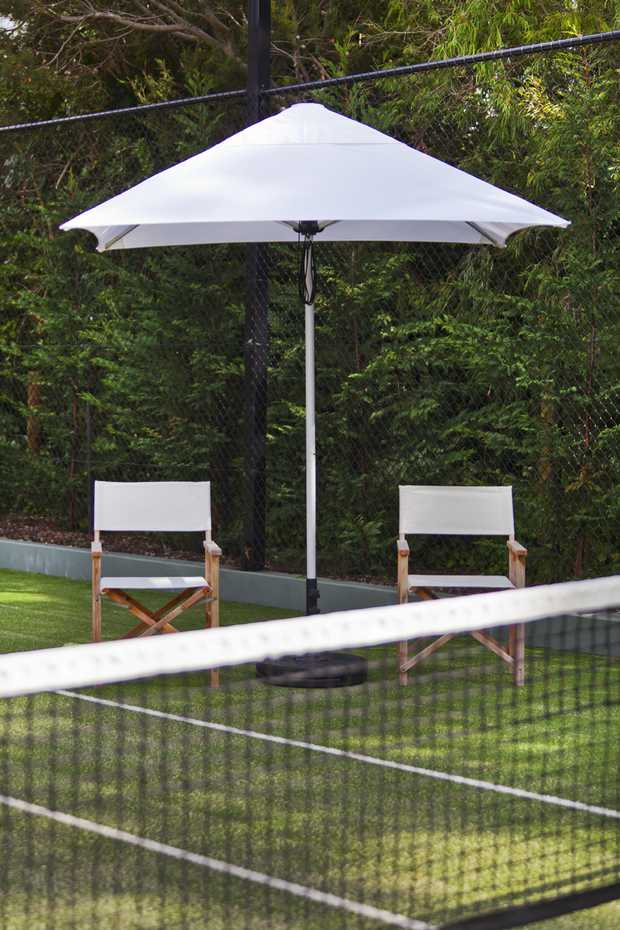 Cafe Series by Instant Shade Umbrellas product image 3