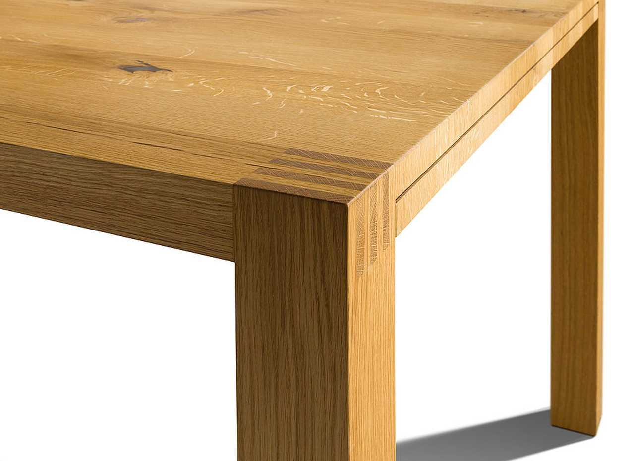 Loft Table by Team 7 product image 2