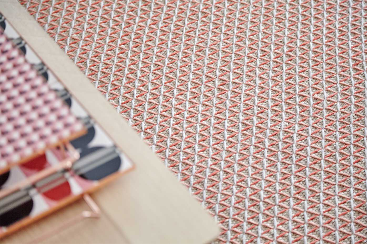 Raw Rugs by Gan Rugs product image 1
