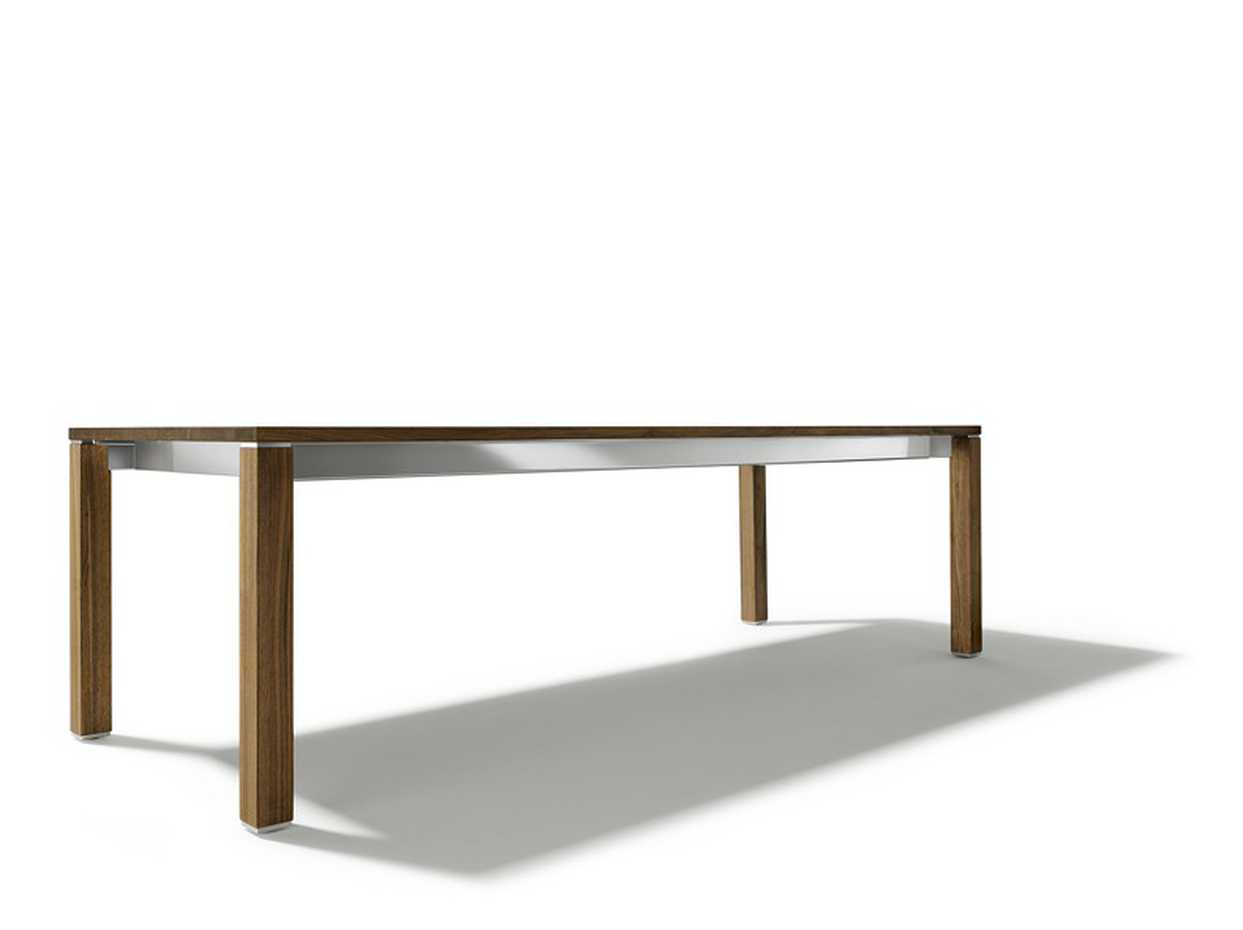 Cubus Plus Table  by Team 7 product image 2
