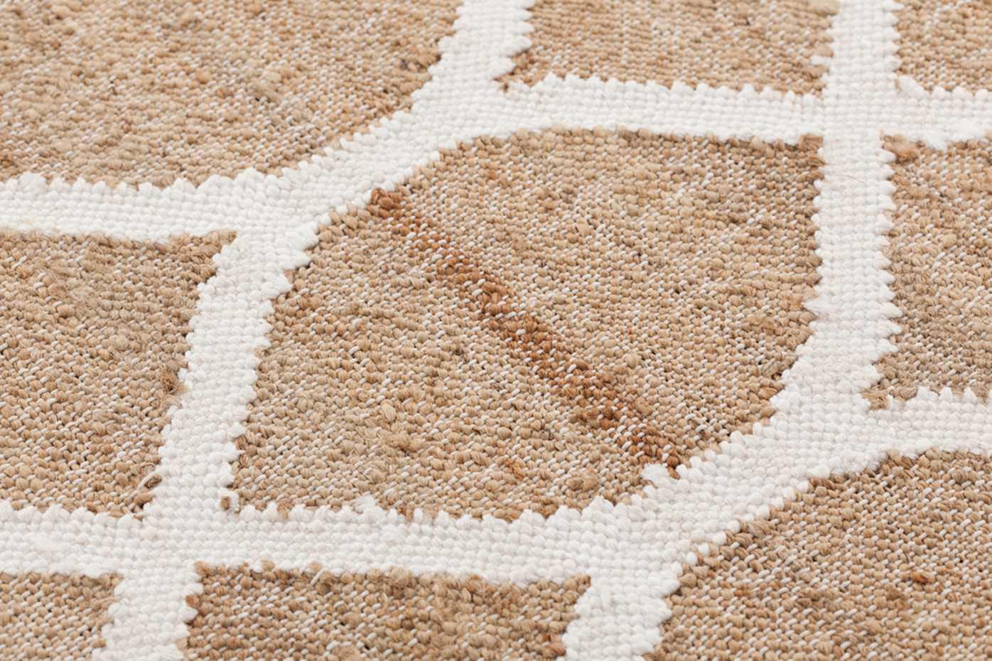 Rodas by Gan Rugs product image 6