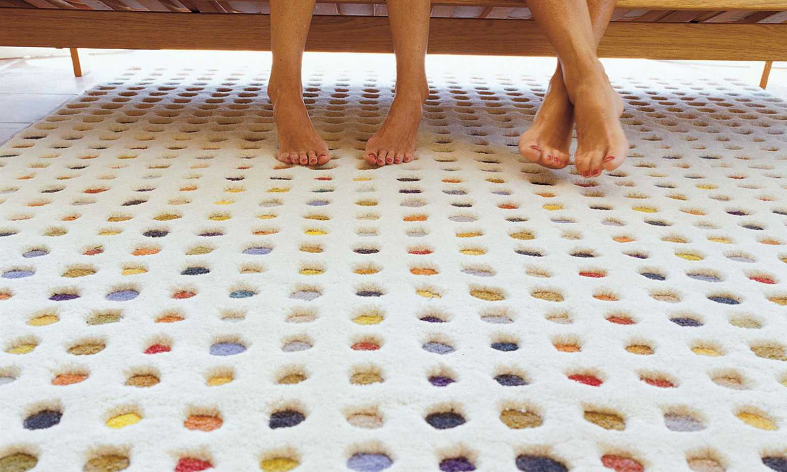 Mota 2 by Gan Rugs product image 1