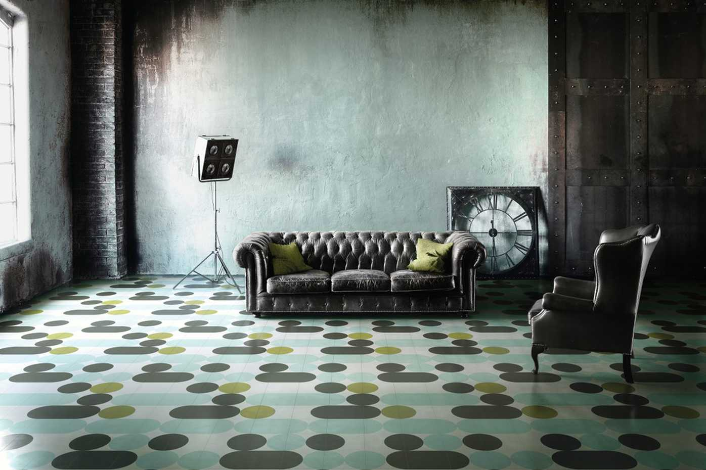 Cementiles by Bisazza product image 3