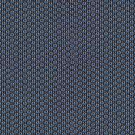 Softstrick Blue