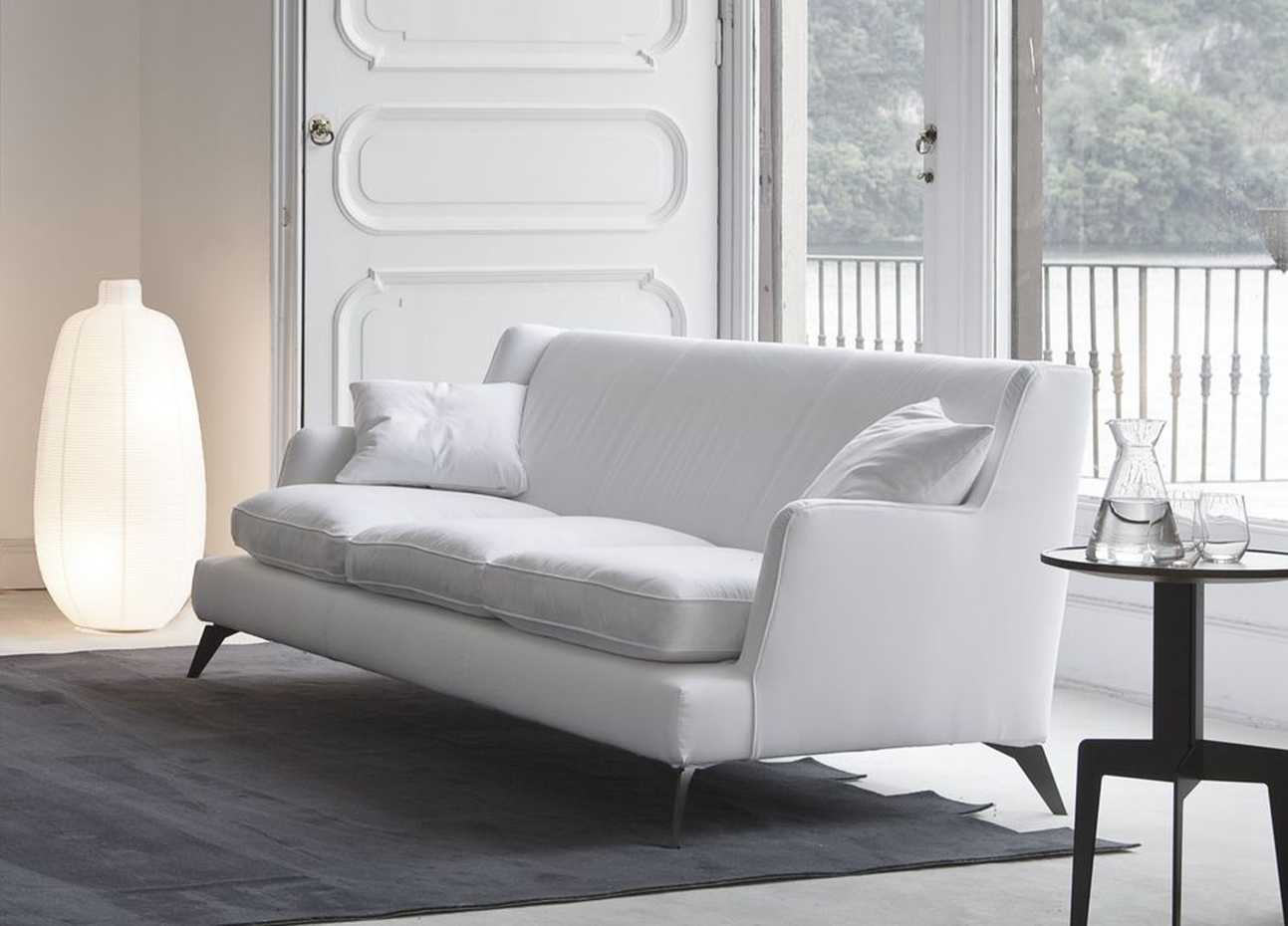 Class by Vibieffe product image 2