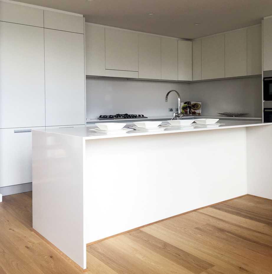 Doimo_Easy_Kitchen_Matt_lacquer_1