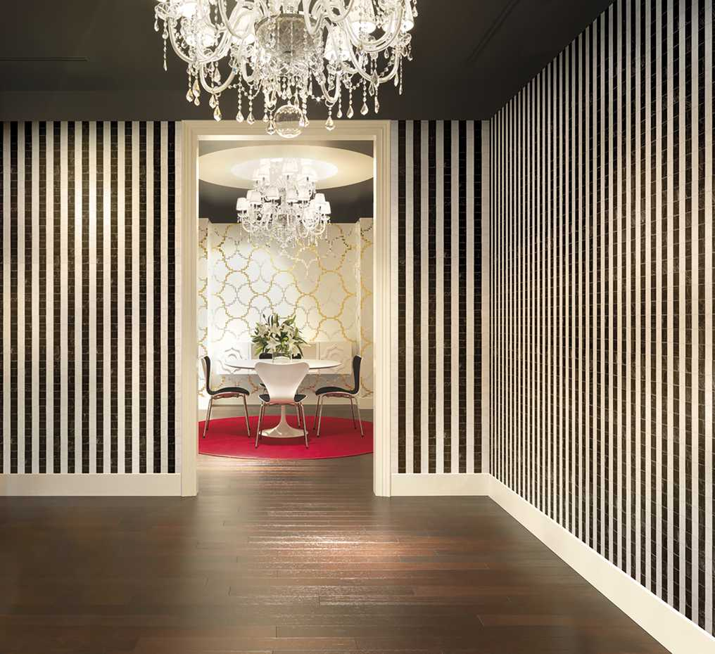 Decorations Timeless by Bisazza product image 1
