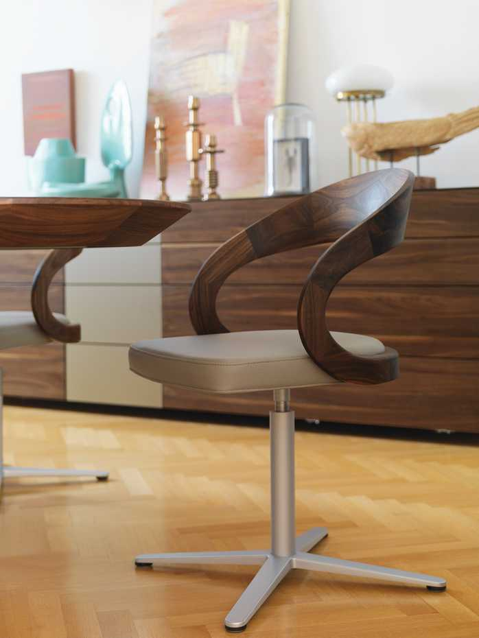 Girado by Team 7 product image 4