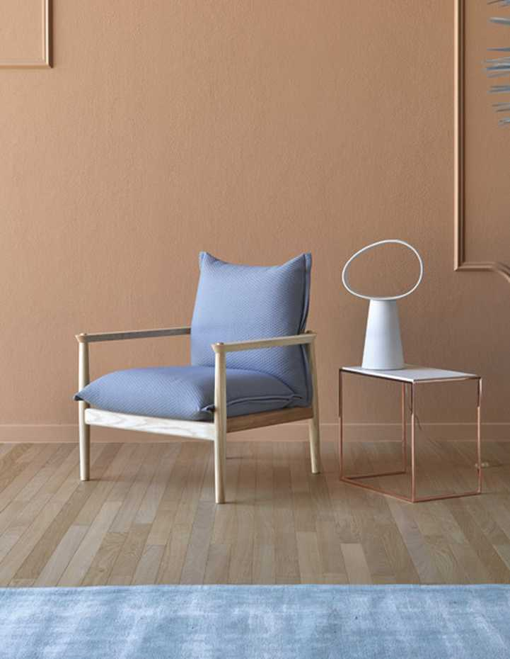 Sergia by Miniforms product image 1