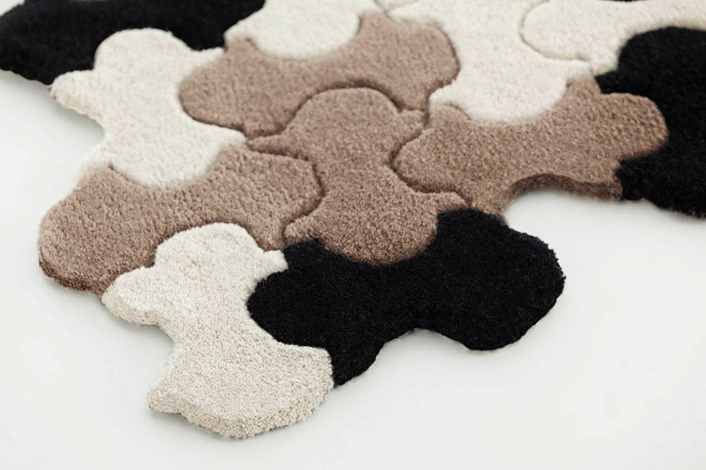Pack by Gan Rugs product image 2