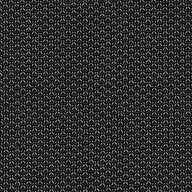 Softstrick Black