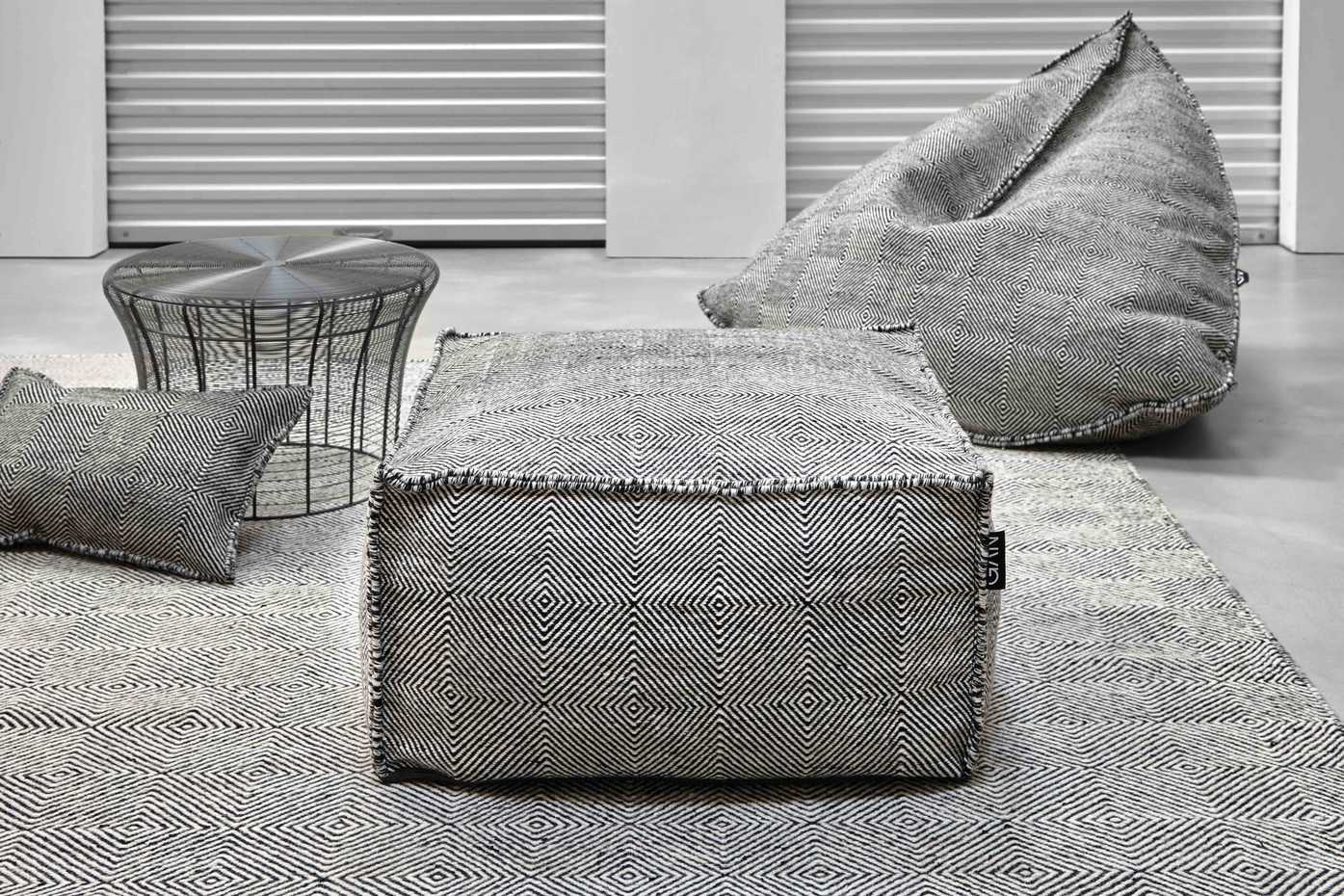 Sail Space by Gan Rugs product image 8