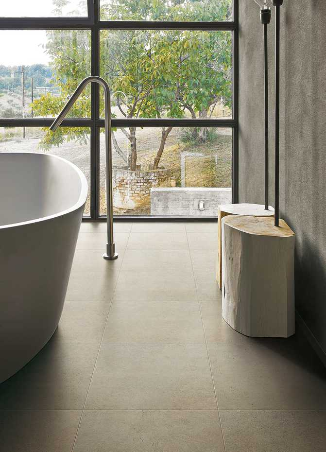 Pietre/3 by Casa Dolce Casa - Casamood product image 3
