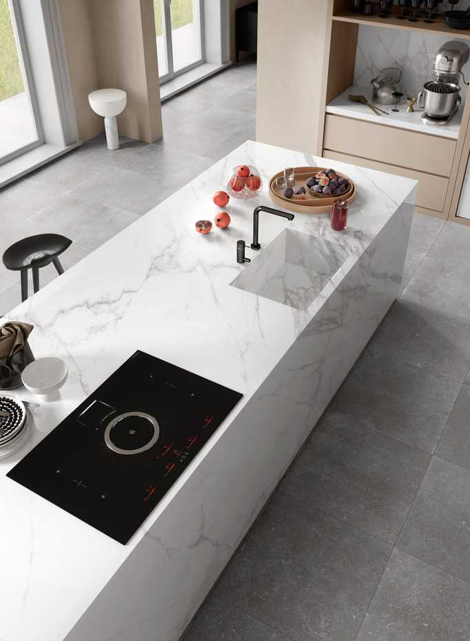 Worktops by Mirage product image 5