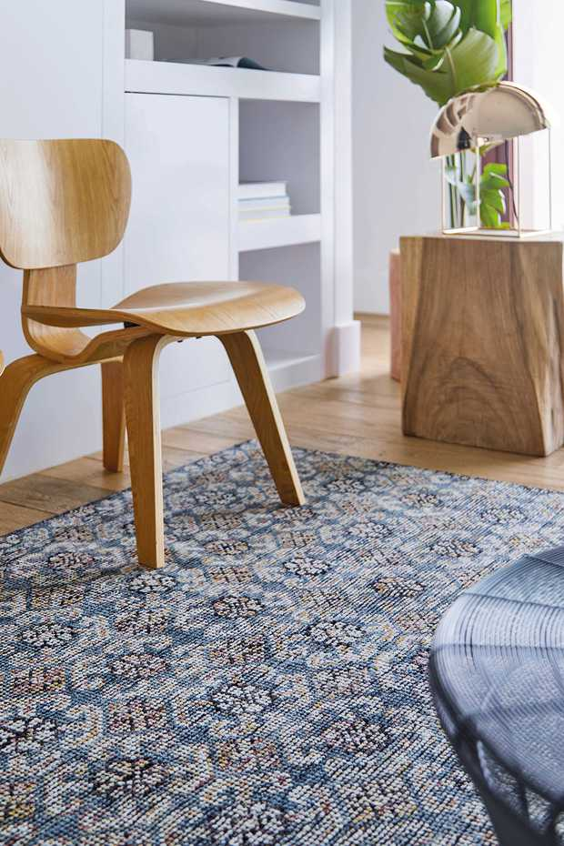 Hidraulic by Gan Rugs product image 3