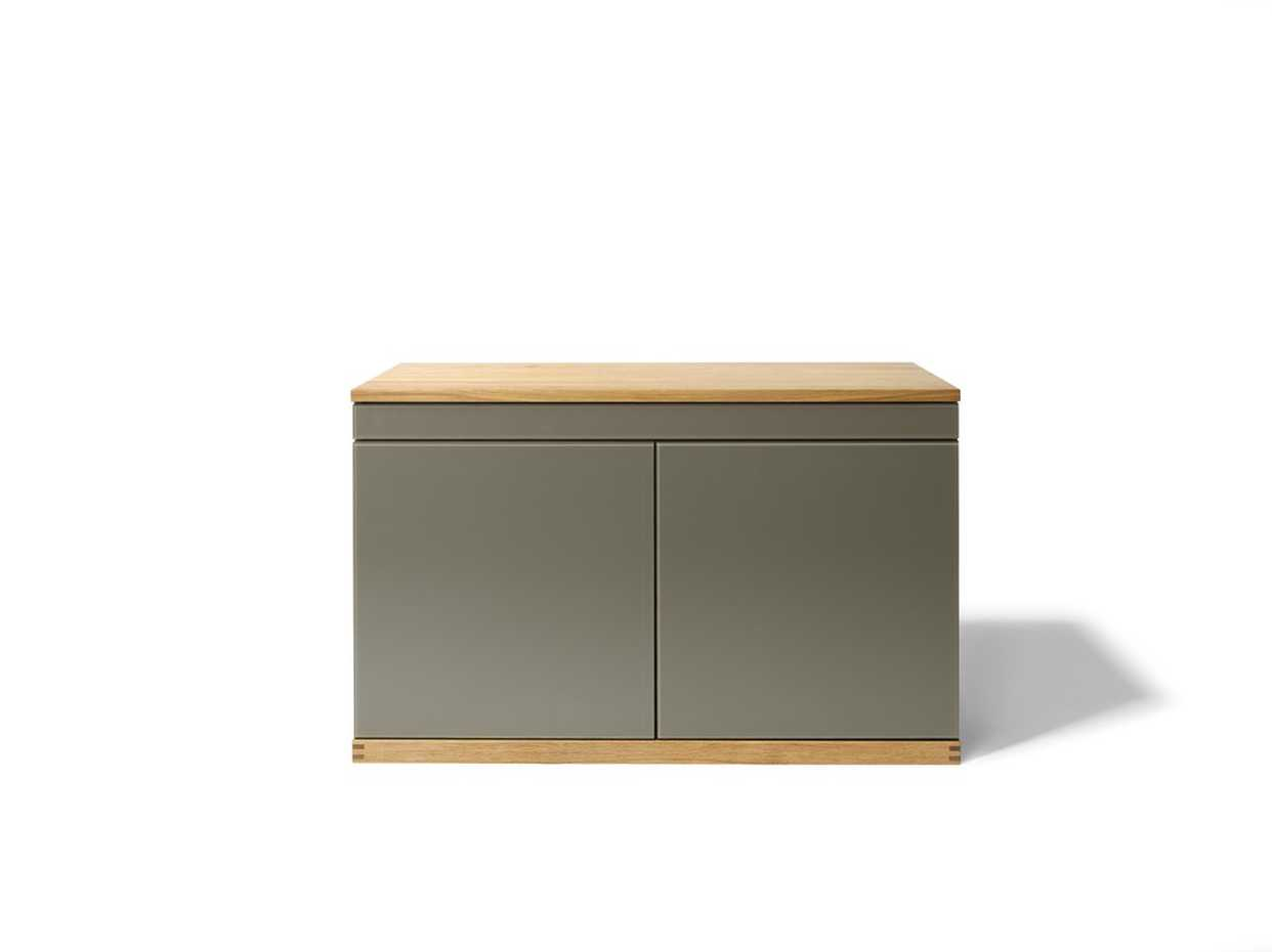 Cubus Writing Desk by Team 7 product image 2