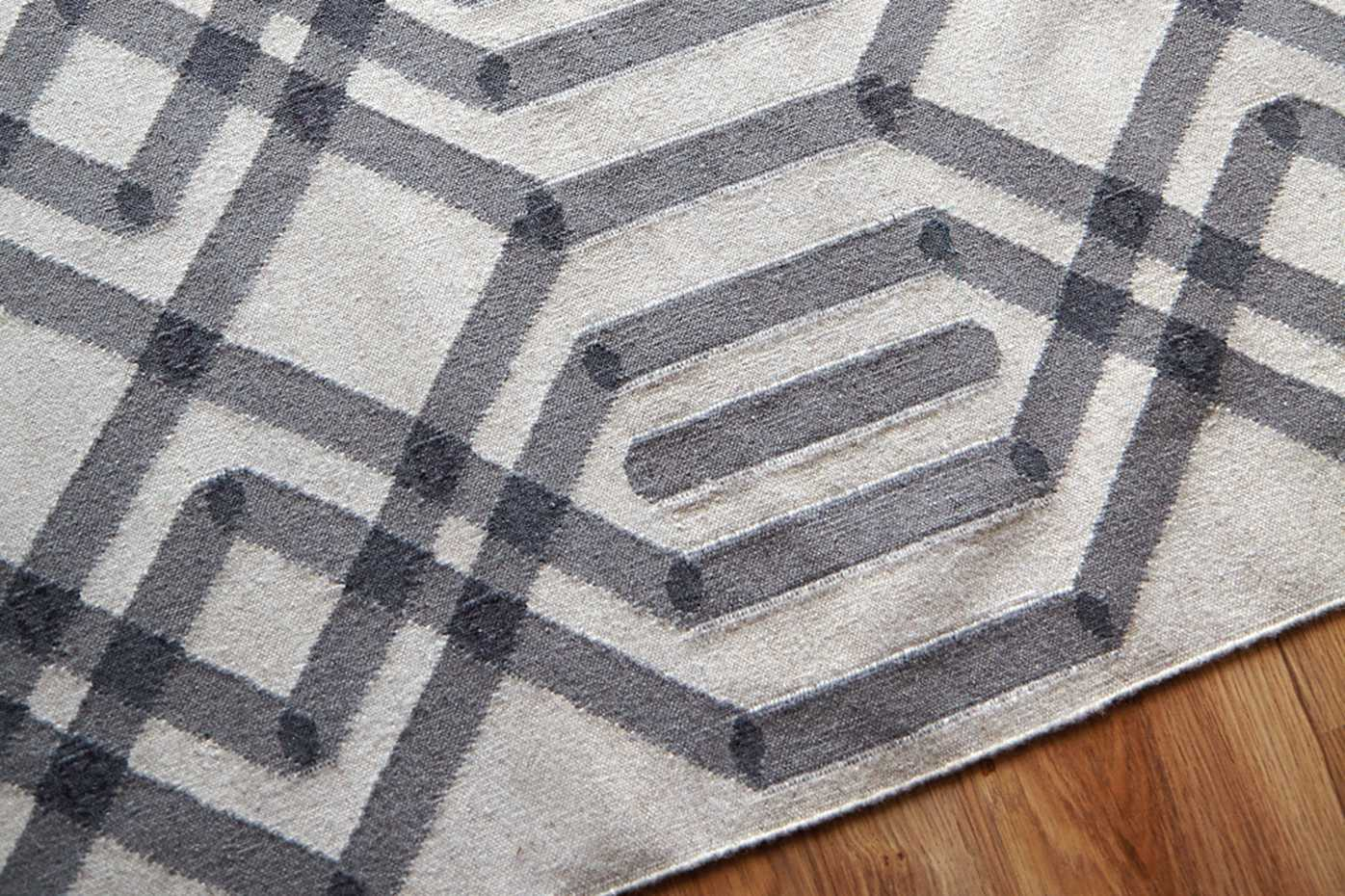 Duna by Gan Rugs product image 2