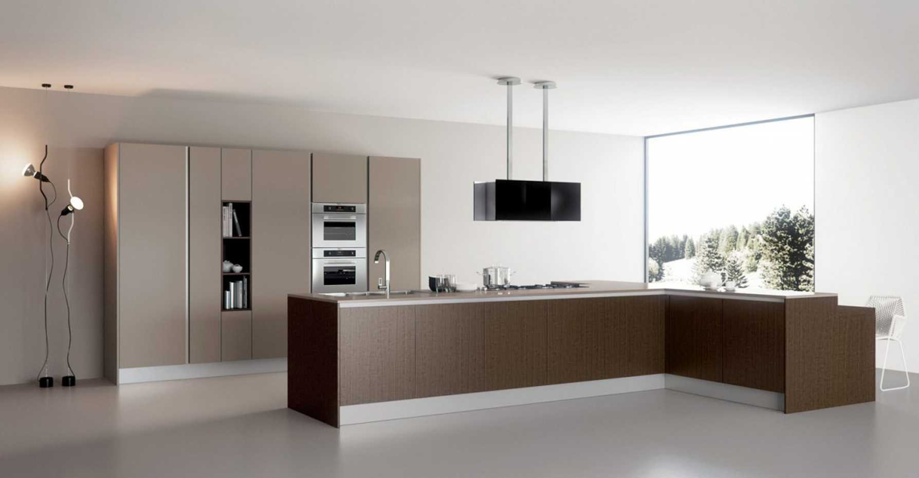 Simply by Doimo Cucine product image 4