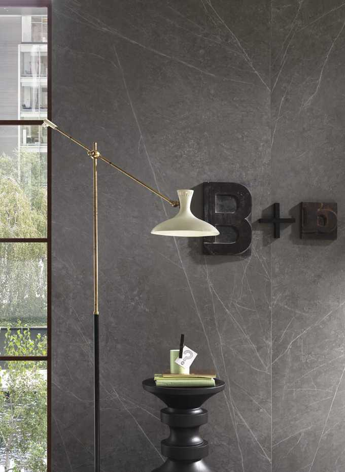 Slimtech Timeless Marble by Lea product image 7