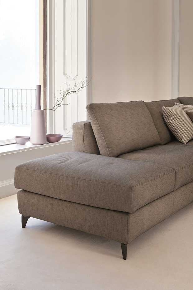 Zone Slim by Vibieffe product image 9
