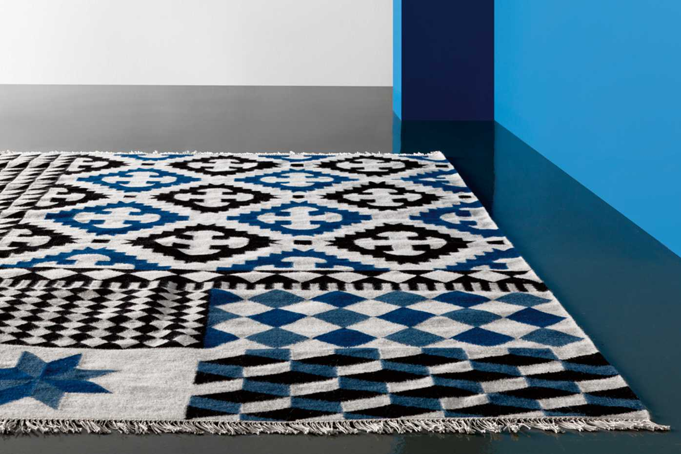 Palermo by Gan Rugs product image 1
