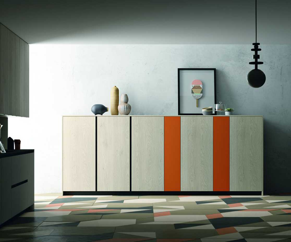 Materia by Doimo Cucine product image 9
