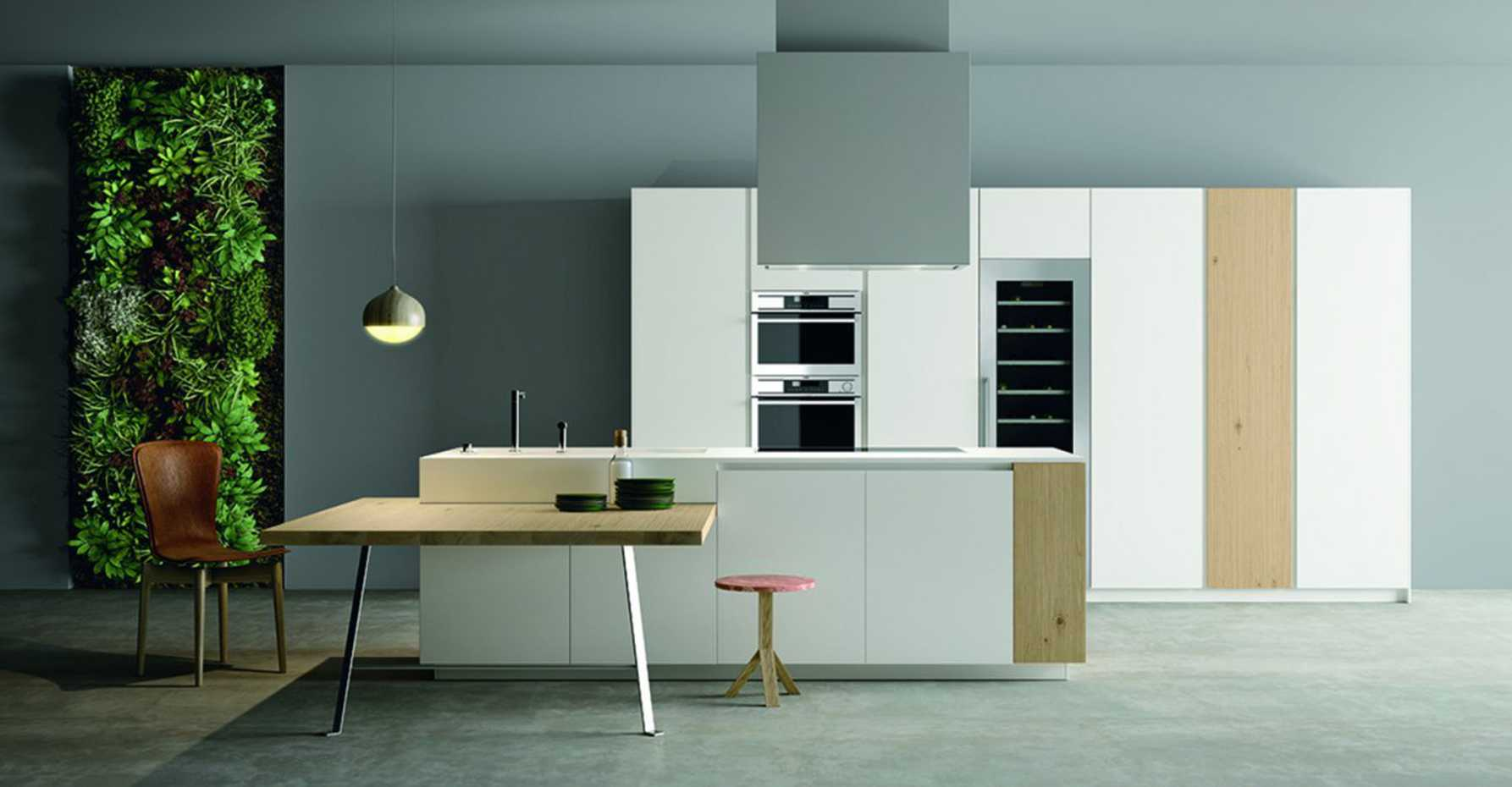 Materia by Doimo Cucine product image 8