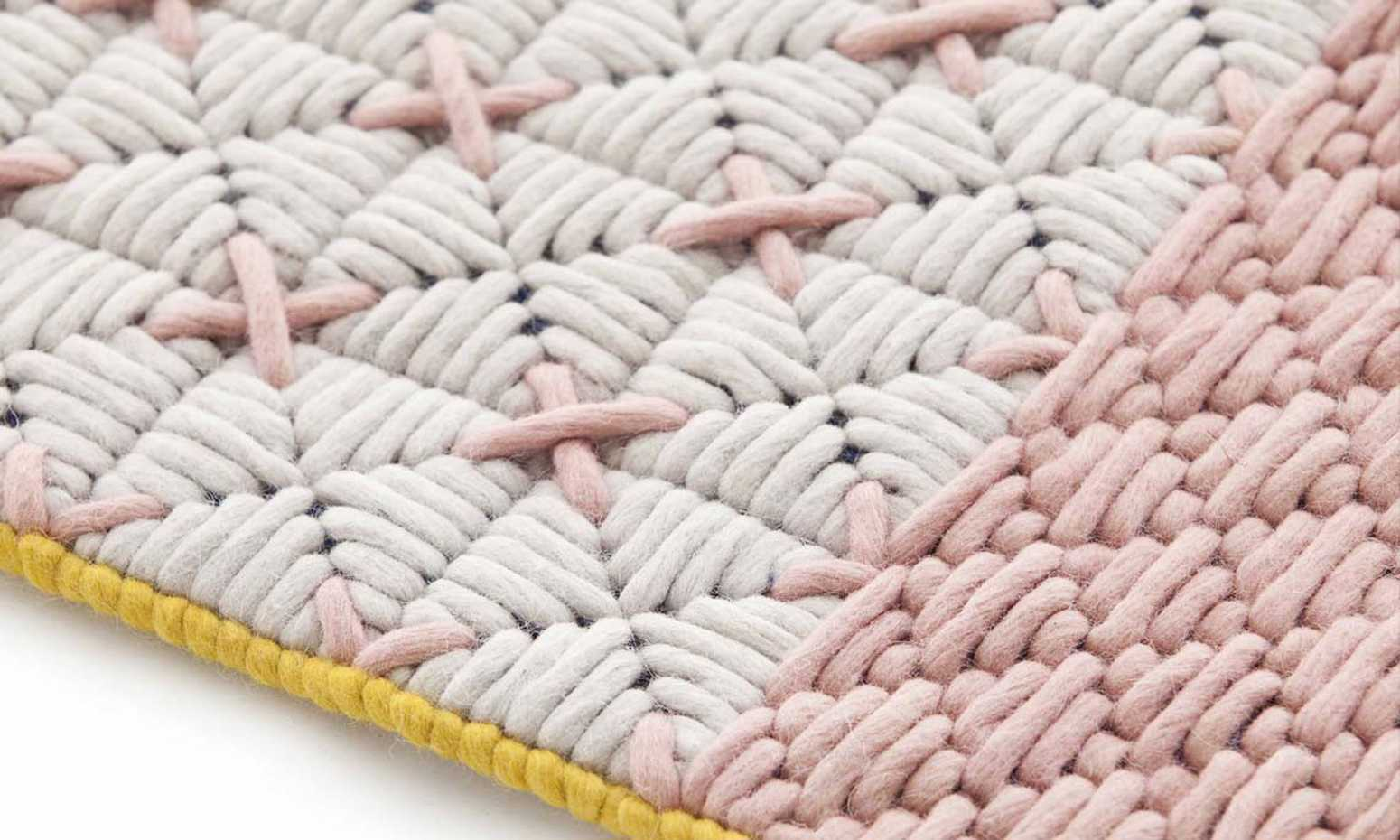 Silai by Gan Rugs product image 2