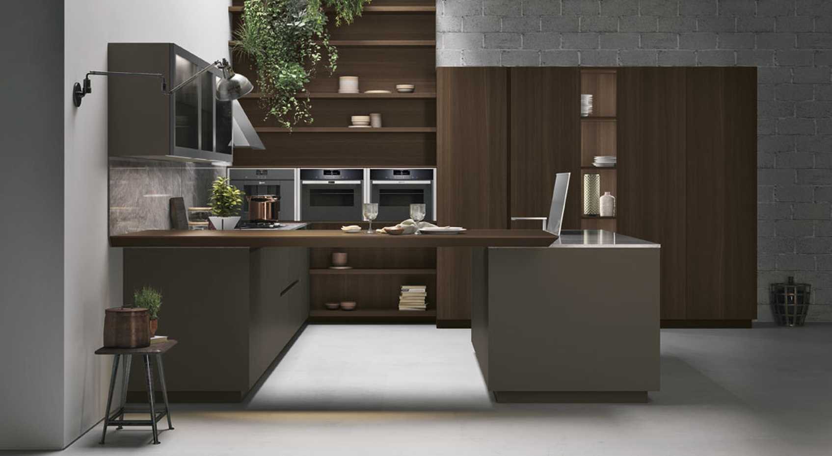 Style by Doimo Cucine product image 3