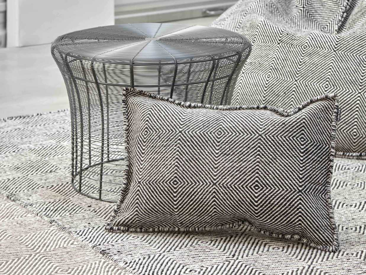 Sail Space by Gan Rugs product image 6