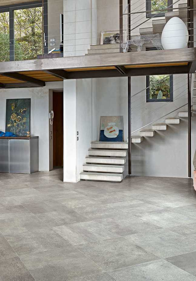 Rawtech by Floorgres product image 4