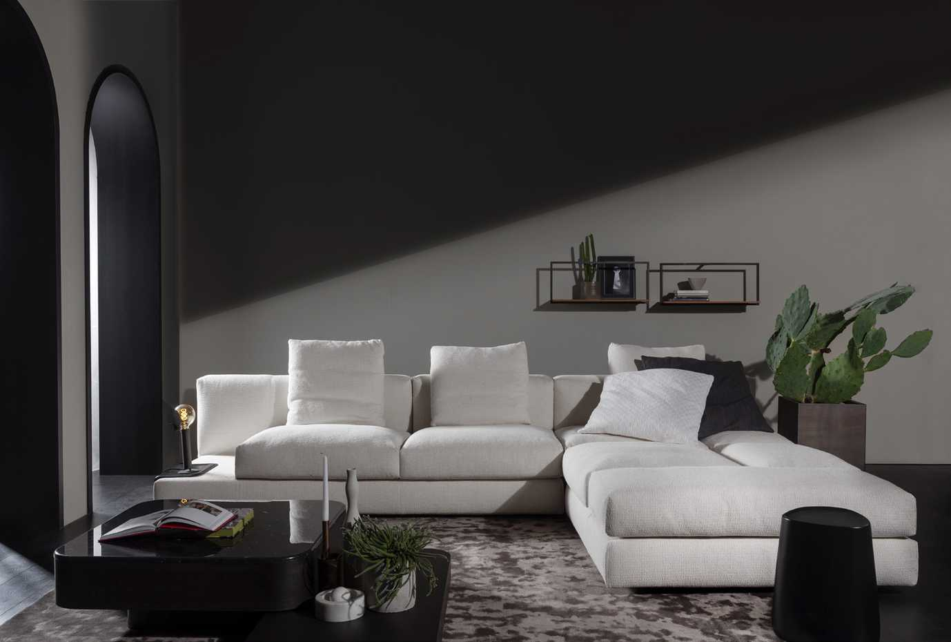 Evo by Vibieffe product image 3