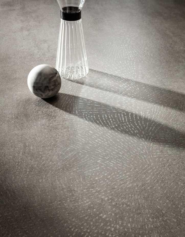 Slimtech Concreto by Lea product image 2