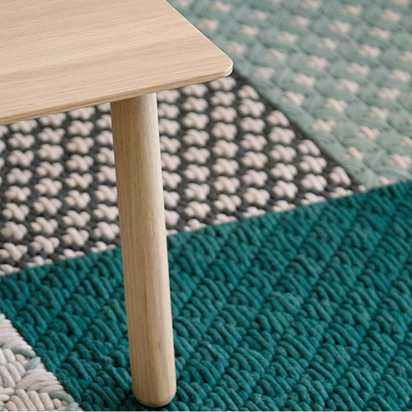 Silai Tables