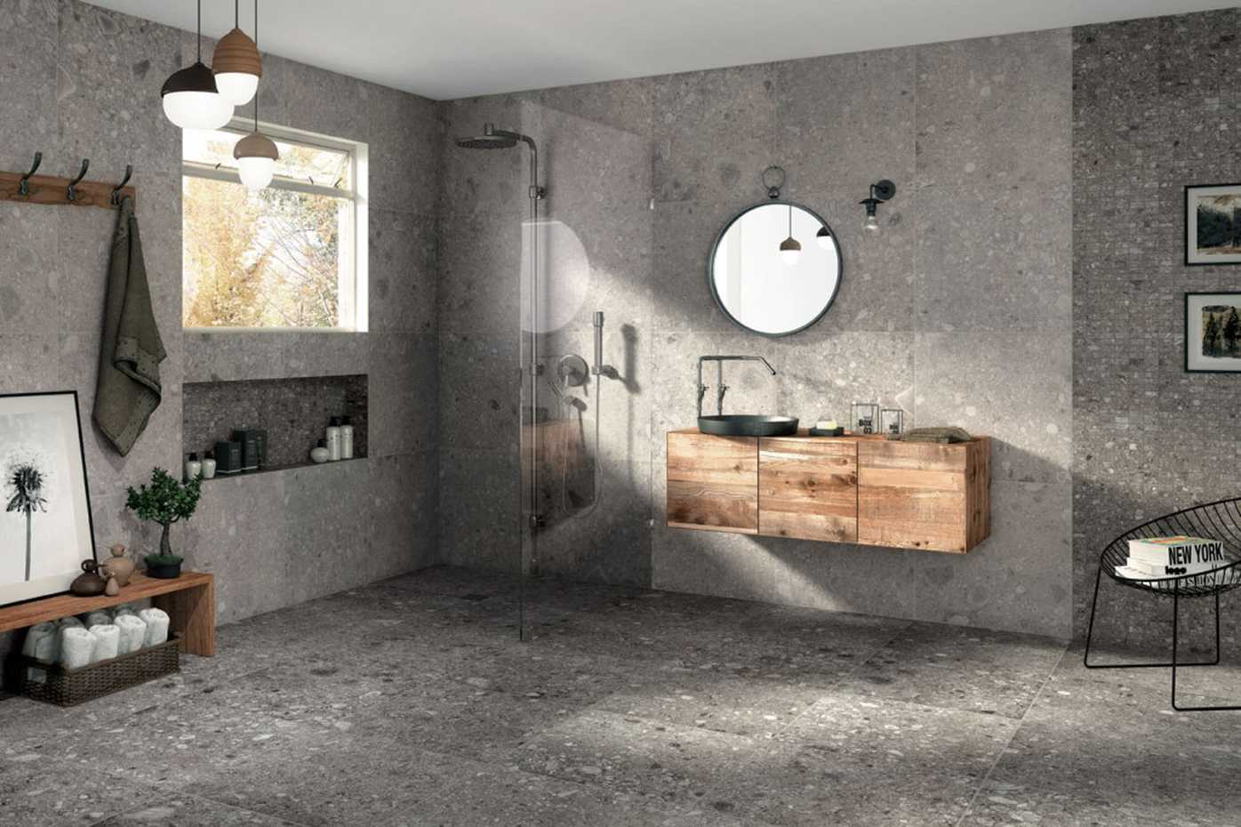 Norr by Mirage product image 4