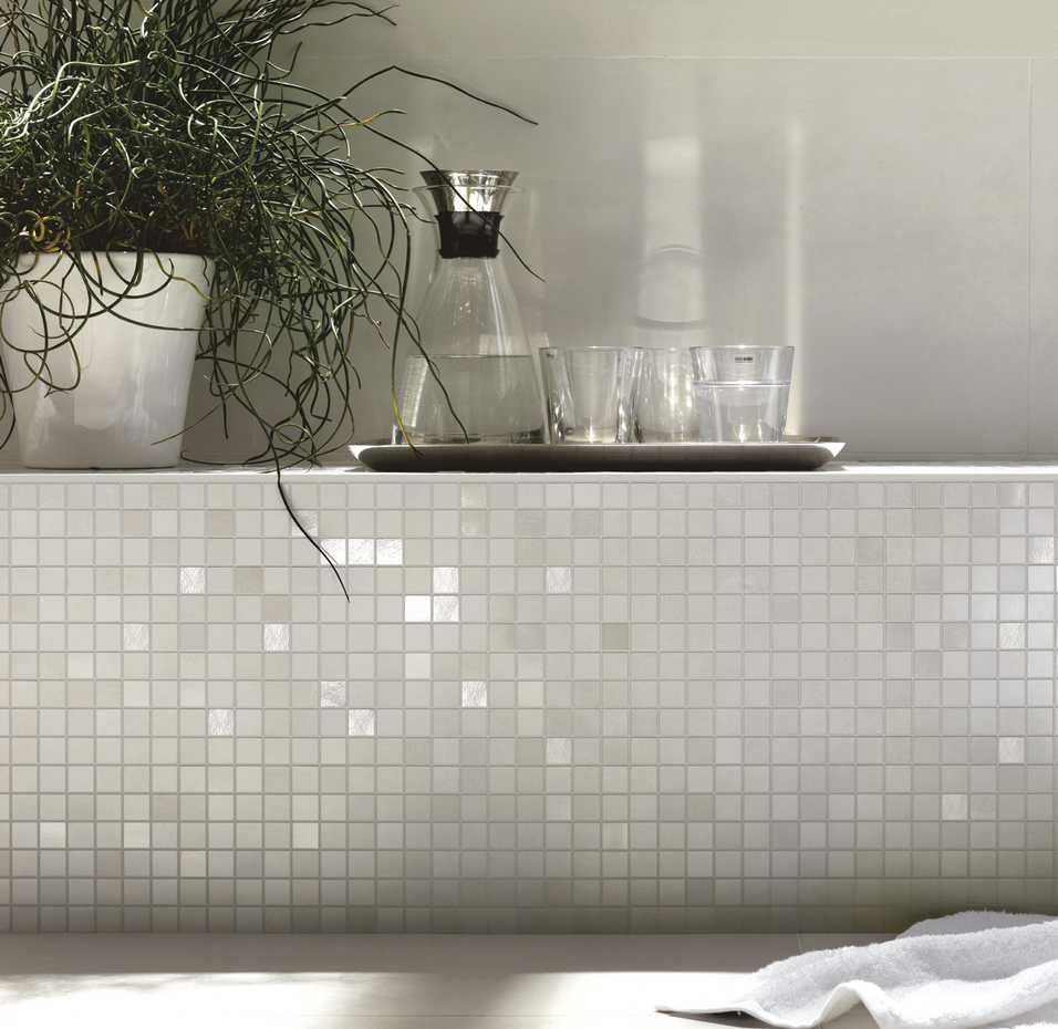 Concreta by Marazzi product image 7